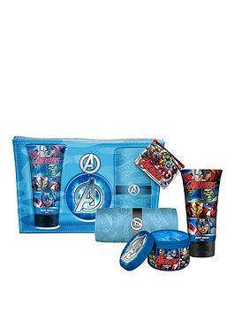 the-avengers-avengers-travel-bag-gift-set