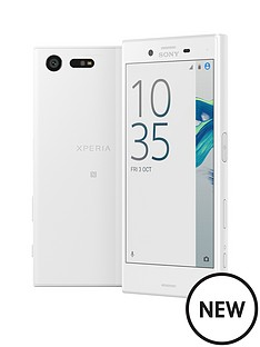 sony-xperia-xc-pure-white