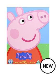 peppa-pig-head-box-set