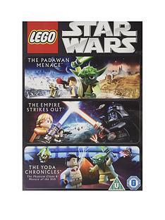 lego-star-wars-lego-triple-pack-dvd