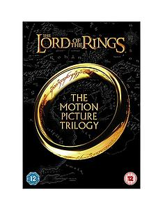 the-lord-of-the-rings-trilogy-dvd