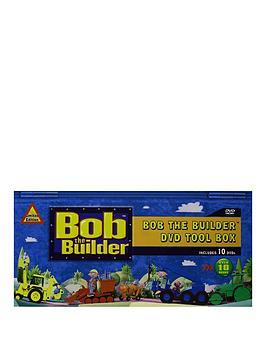 bob-the-builder-toolbox-boxset-dvd