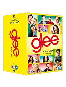 glee-seasons-1-6
