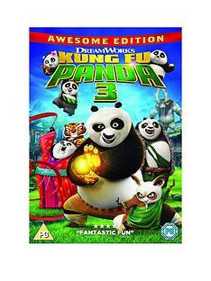 kung-fu-panda-3-dvd
