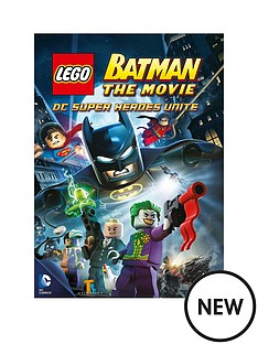 lego-batman-the-movie-dc-superheroes-unite