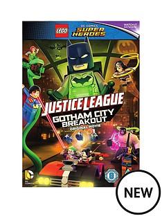 lego-dc-justice-league-gotham-city-breakout