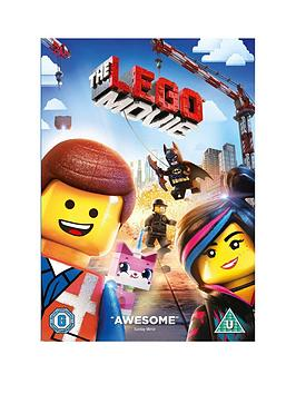 lego-the-lego-movie