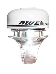 awe-awebright-led-alloy-bell-white