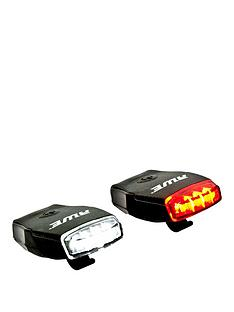 awe-awemicrotm-rechargeable-bicycle-silicone-usb-20-4-led039s-light-set-black-50-lumens