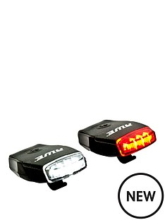 awe-awemicrotm-rechargeable-bicycle-silicone-usb-20-4-led039s-light-set-black-50-lumens