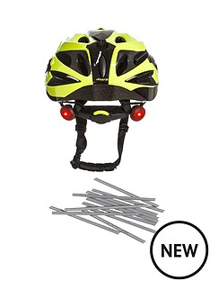 awe-aweviztrade-led-bicycle-winter-set