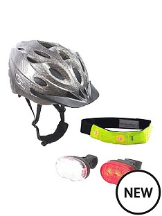 sport-direct-mens-bicycle-winter-led-set