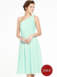 v-by-very-bridesmaids-one-shoulder-prom-dress