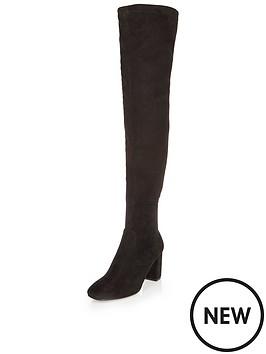 river-island-wide-fit-block-heel-over-the-kneenbsphigh-leg-boot