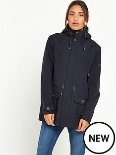 berghaus-attingham-waterproof-jacket-navy