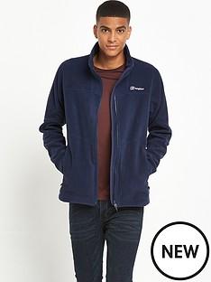 berghaus-prism-20-jacket