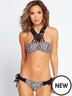 myleene-klass-macrame-reversible-bikini-set-blackanimal