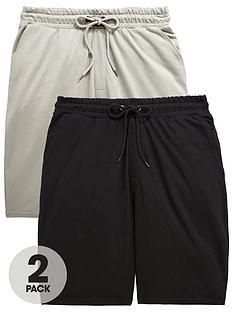 v-by-very-2-pk-jog-shorts