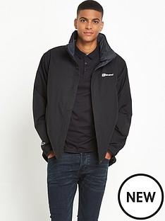 berghaus-berghaus-rg-alpha-jacket