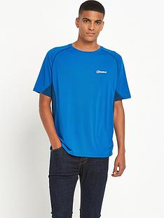 berghaus-tech-short-sleeve-crew-necknbspt-shirt