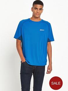 berghaus-tech-short-sleeve-crew-necknbspt-shirt