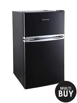 russell-hobbs-rhucff50bnbspunder-counter-freestanding-fridge-freezer-black