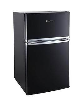 russell-hobbs-rhucff50bnbspunder-counter-freestanding-fridge-freezernbspwith-freenbspextended-guarantee