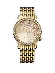 juicy-couture-juicy-couture-la-luxe-silver-dial-gold-tone-stainless-steel-bracelet-watch
