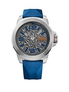 hugo-boss-hugo-boss-new-york-grey-dial-blue-silicone-strap-mens-watch