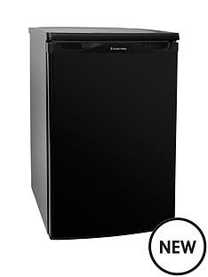 russell-hobbs-rhucf55b-freestanding-55cm-wide-black-under-counter-fridge
