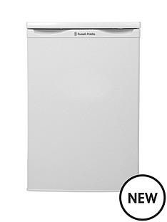 russell-hobbs-rhuclf55bb-freestanding-55cm-wide-white-under-counter-larder-fridge