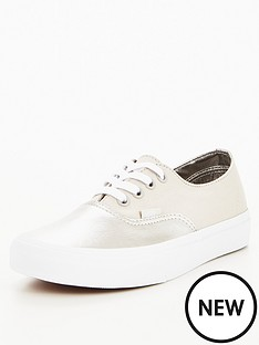 vans-vans-authentic-decon