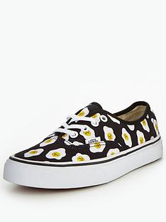 vans-kendra-dandy-authentic