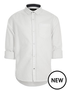 river-island-boys-long-sleeve-oxford-shirt