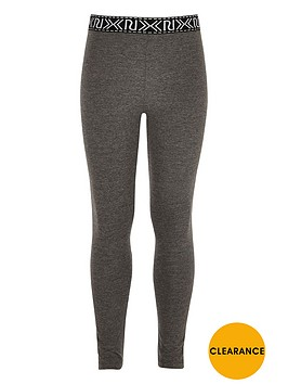river-island-girls-grey-branded-leggings