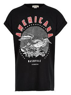 river-island-girls-americana-nashville-t-shirt