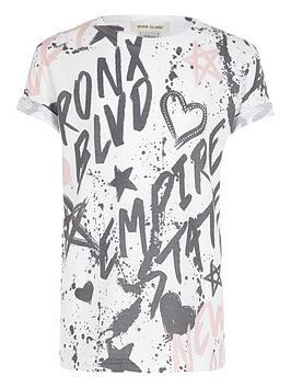 river-island-girls-graffiti-print-t-shirt