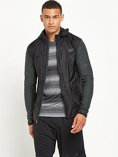 new-balance-transit-jacket