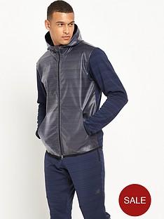 new-balance-kairosport-jacket