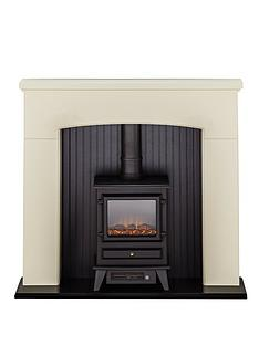 adam-fires-fireplaces-denbury-electric-fireplace-suite-with-stove