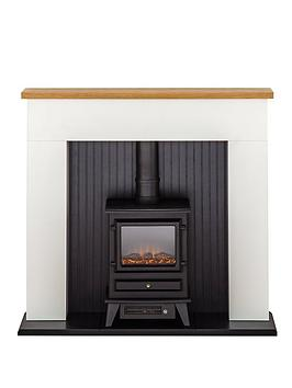 adam-fires-fireplaces-innsbruck-white-electric-fireplace-suite-with-stove