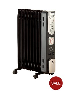 swan-sh1016-oil-filled-radiator-with-timer
