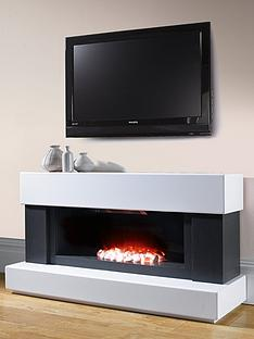 adam-fires-fireplaces-verona-whitegrey-electric-fireplace-suite