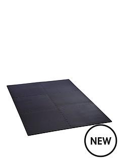 tunturi-high-impact-flooring-set-of-6