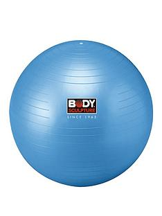 body-sculpture-65cm-gym-ball