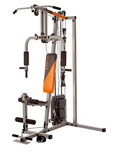 v-fit-stg-2-herculean-adder-upright-multigym