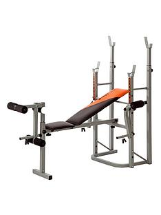 v-fit-stb-094-herculean-weight-training-system