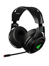 Razer Man O'War 7.1 Chroma Gaming Wireless Headset