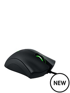 razer-deathadder-chroma-pc-gaming-mouse