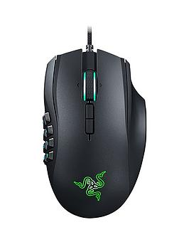 razer-naga-expert-chroma-mmo-pc-gaming-mouse